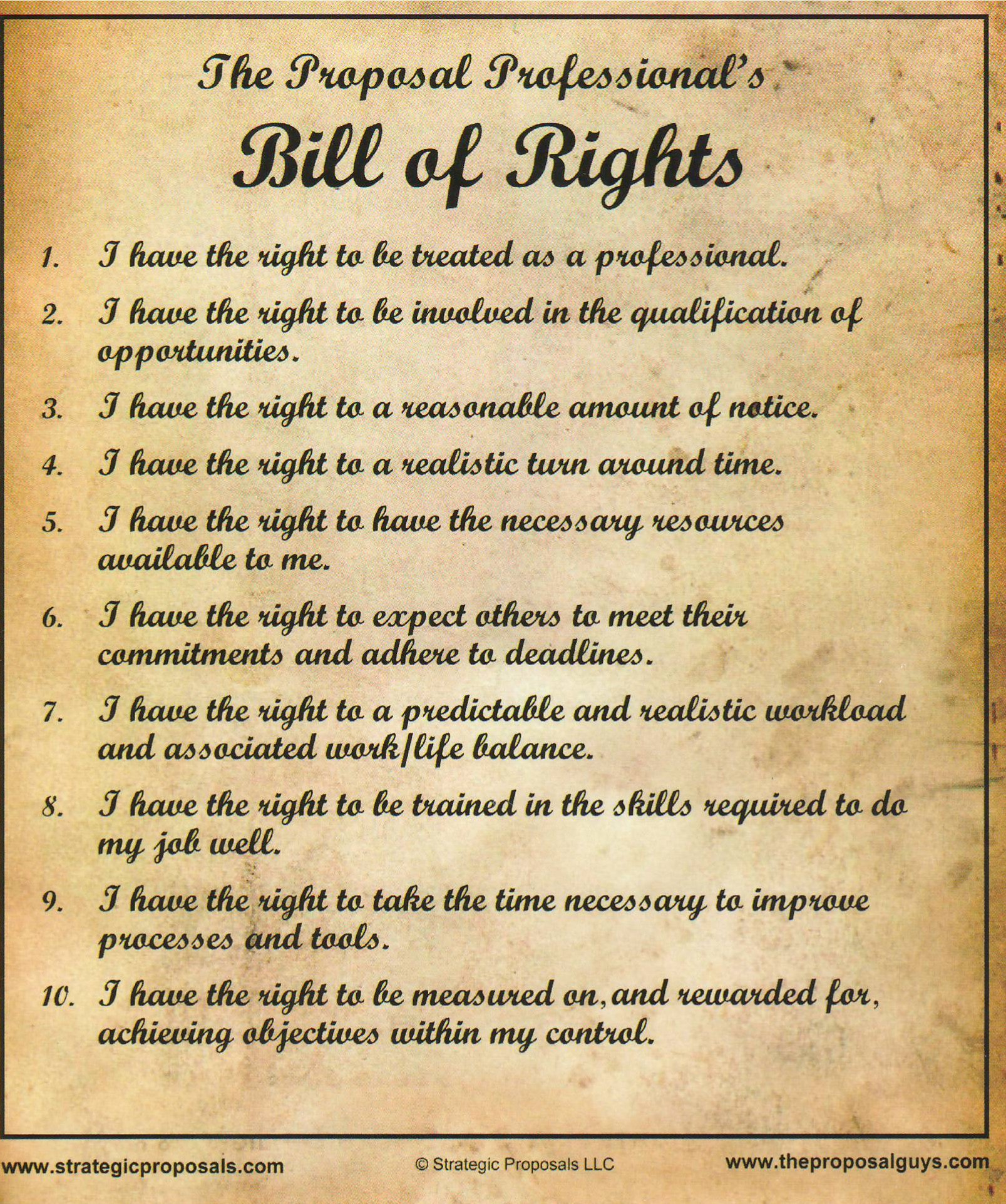 the bill of rights and me essay Essay on the bill of rights - reliable homework writing assistance - get help with custom essays, research papers, reviews and proposals for.